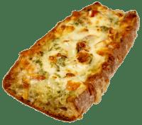 イタリアントマトバジリーノ